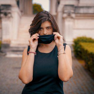 Primo #shooting #postlockdown  Model: Valeria #siamotornati #portrait #portraitphotography #portraitphotographer  #globe_portraits #outinthestreets #outdoorphotography #fashionphotography #photoartandtechs @photoartandtechs @vale_double.v #viapinerolo7